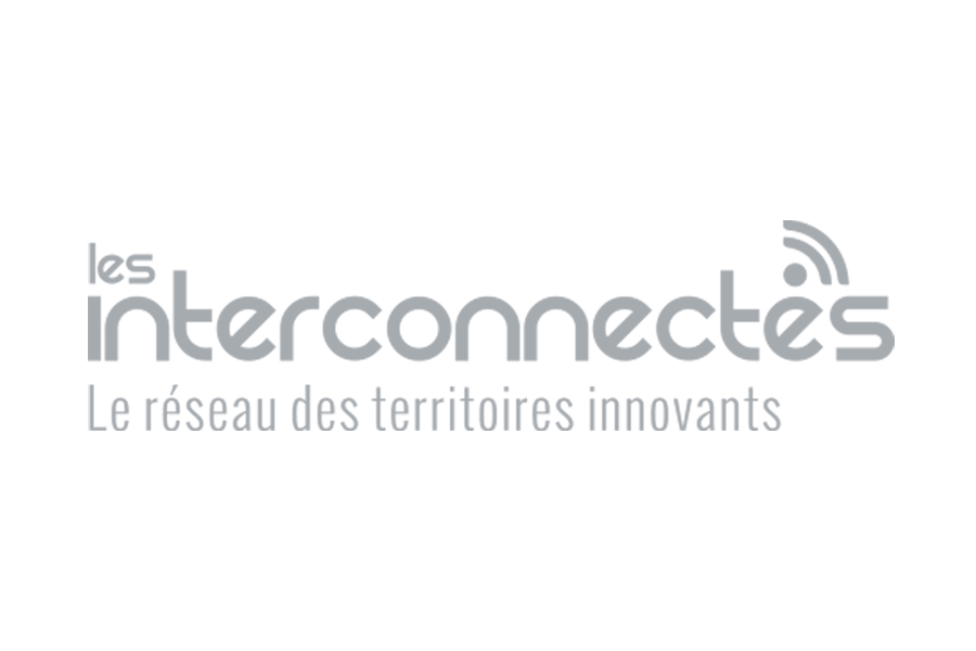 participation-consultation-citoyens-video-forum-des-interconnectes-lyon-collectivites-territoriales-o-citoyen