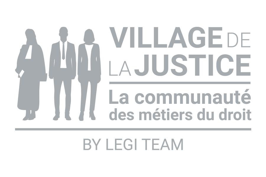 participation-consultation-video-membre-communaute-adherents-village-de-la-justice-o-citoyen