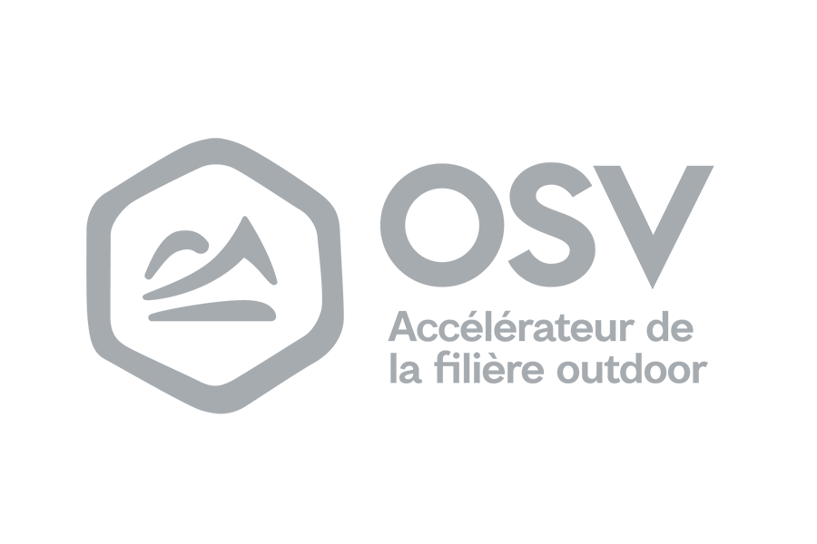 participation-consultation-video-visiteurs-evenement-membres-cluster-OSV-outdoor-sports-valley-o-citoyen