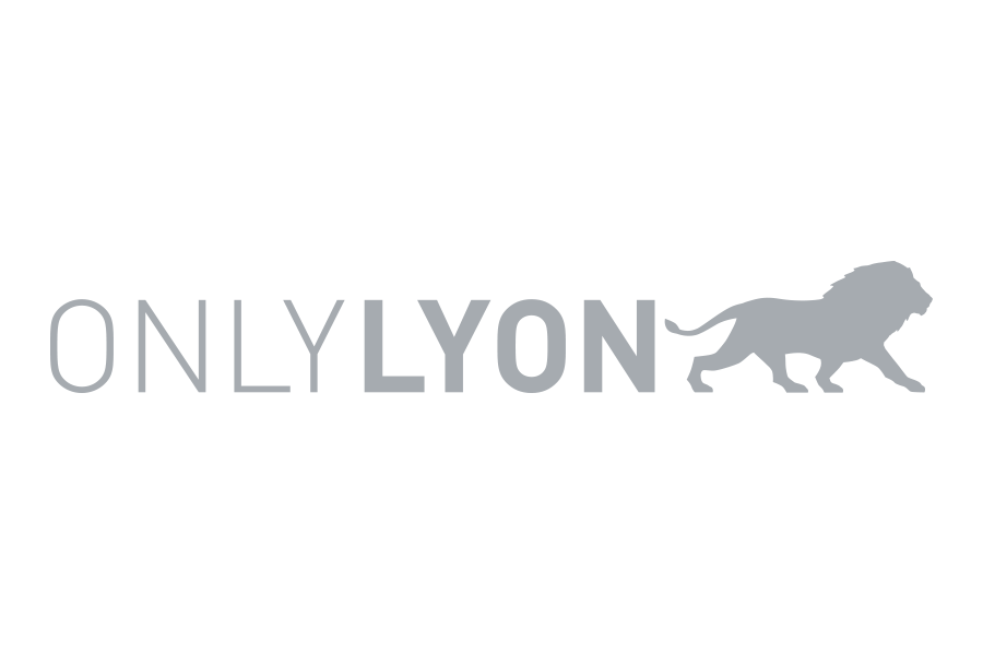 participation-consultation-video-ambassadeurs-only-lyon-one-and-only-metropole-lyon-o-citoyen