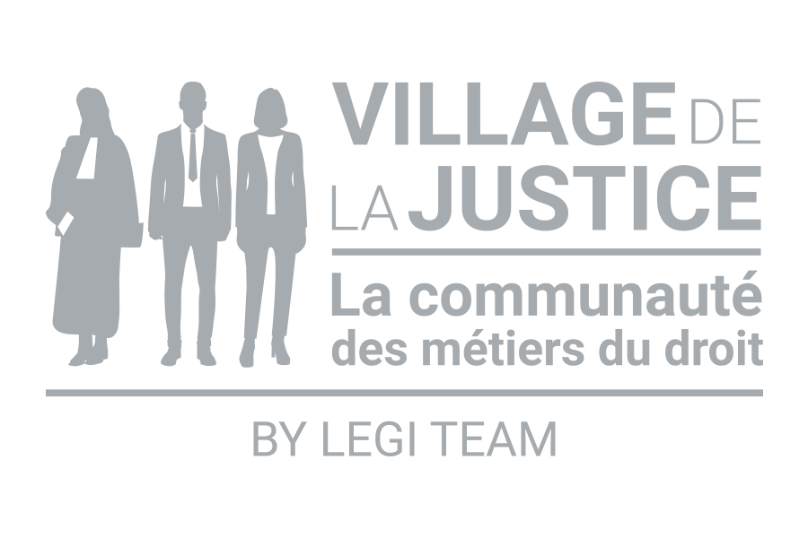 participation-consultation-video-membre-communaute-adherents-village-de-la-justice-o-citoyen