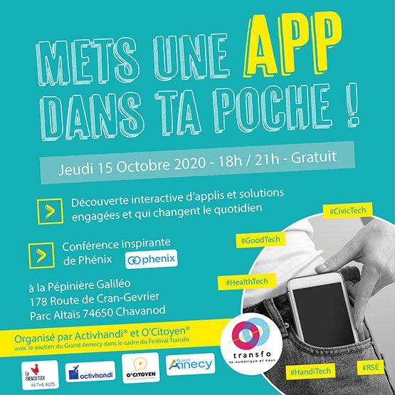 festival-transfo-ocitoyen-consultation-citoyenne-video-tech-for-good-civictech
